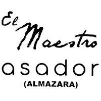 Asador Almazara el Maestro