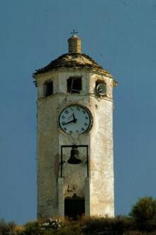 Foto Torre Arboleas