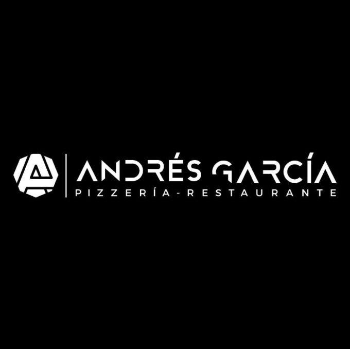 Andres Garcia Restaurante Pizzeria