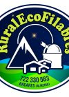 RuralEcoFilabres – Rural Accommodations and Active Tourism