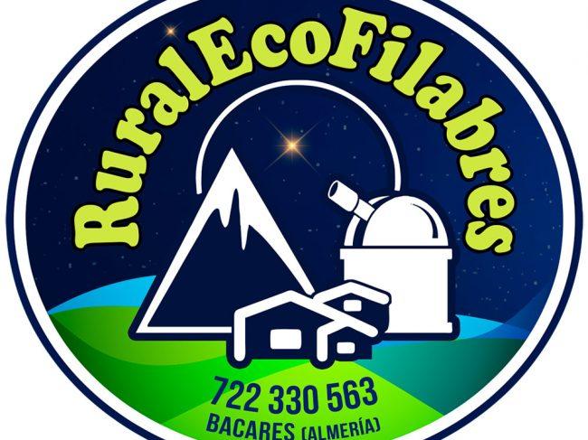 RuralEcoFilabres – Alojamientos Rurales y Turismo Activo