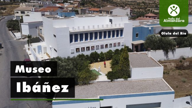 Museo Ibañez