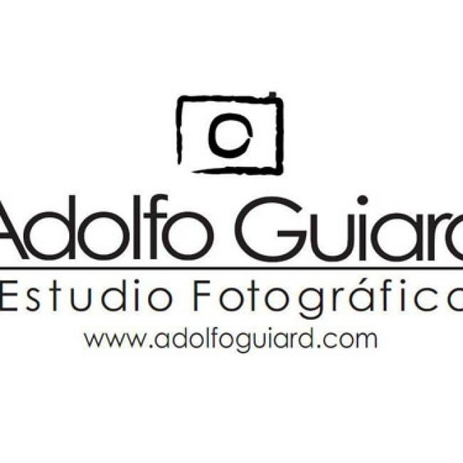 Adolfo Guiard Photo Studio