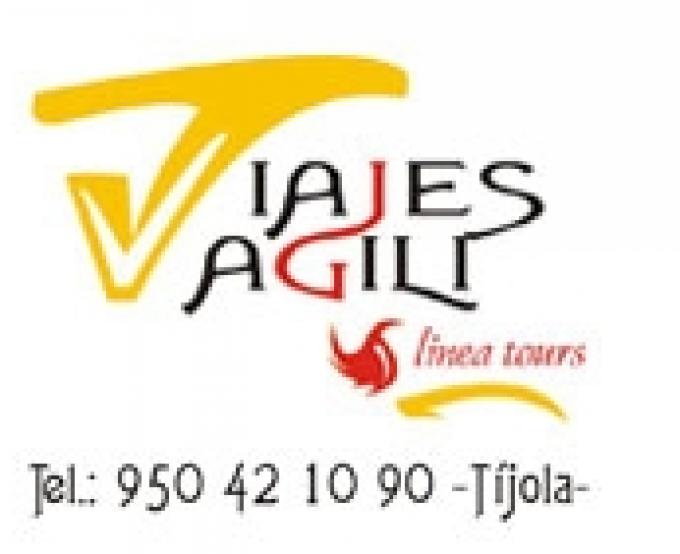 Viajes Tagili