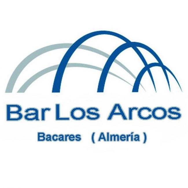 Café Bar Los Arcos