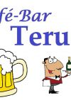 Café Bar Teruel
