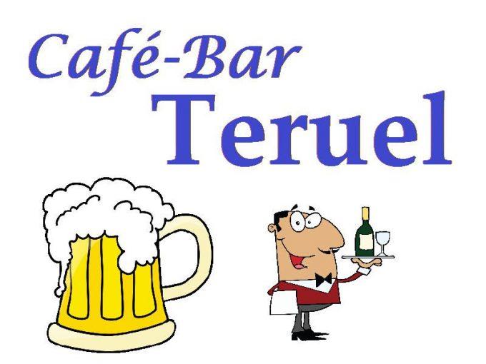 Café Bar Teruel