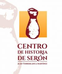 Centro de Historia de Serón