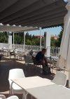 Restaurante Club de Tenis Albox