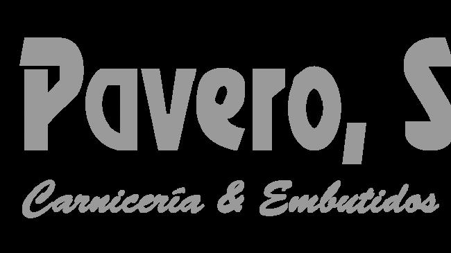 Carniceria y Embutidos El Pavero