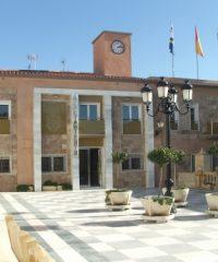 Ayuntamiento de Fines