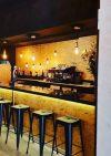 Bar Restaurante Cosa Nuestra