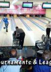 Bolera – Bowling Arboleas (Almeria)