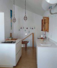Casa Rural Mirador del Almanzora