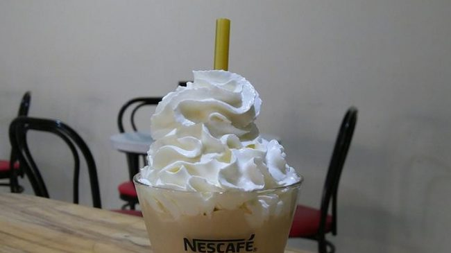 El Cafetín – Macael