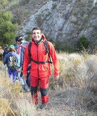 MonturGuias – Mountain Guides and Active Tourism