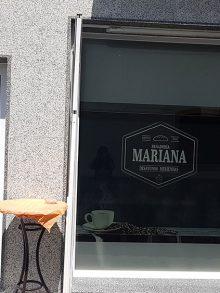 Panaderia Mariana