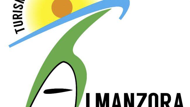Almanzora Tour Life