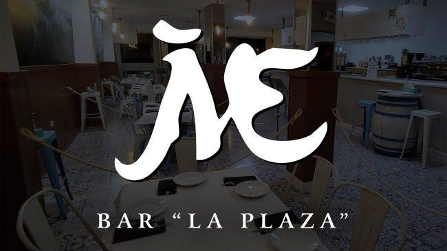 Bar La Plaza – Olula del Rio