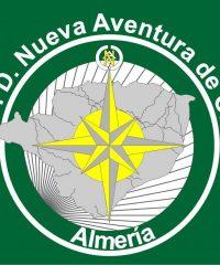 Club Deportivo Nueva Aventura de Oria