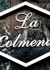 La Colmena Cafe