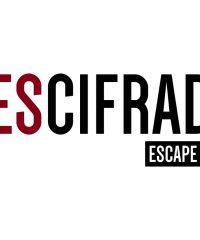 Descifrado Escape Room