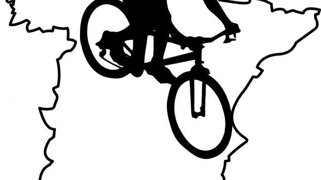 Mountain Biking Spain