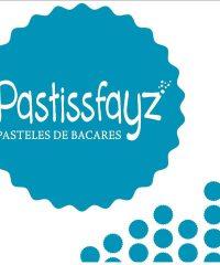 Pastelería Pastissfay