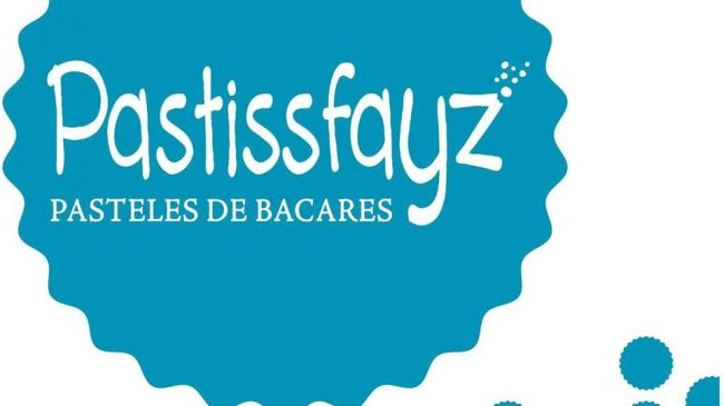 Pastelería Pastissfayz