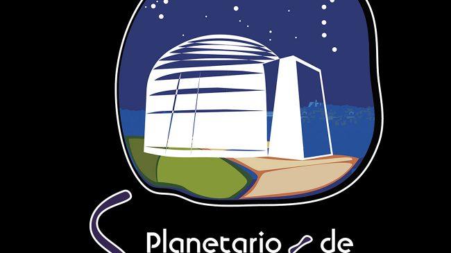 Planetario de Serón – Almeria