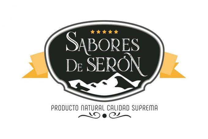 Sabores de Seron
