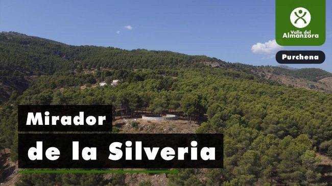 Mirador de la Silveria