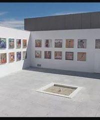 Centro de la Fotografia Perez Siquier