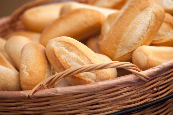 Panaderia Urracal