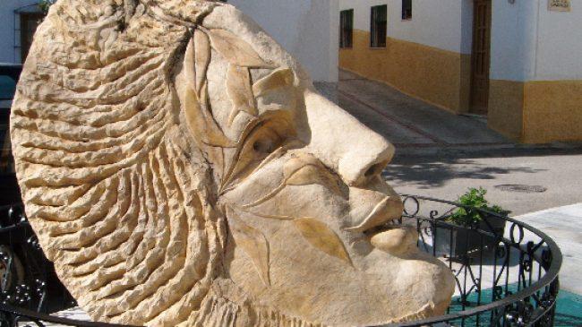 Visita Guiada Ruta Morisca