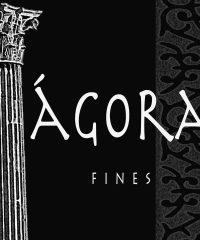 Ágora Restaurant
