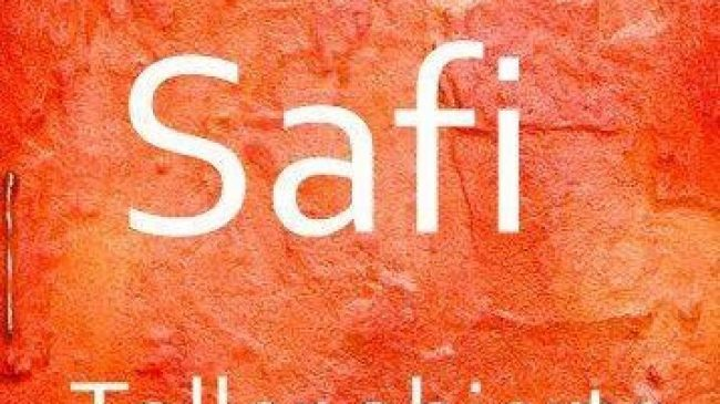 Workshop of Safi
