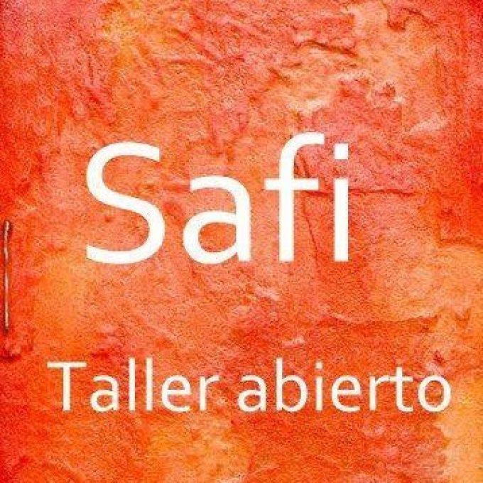 Workshop of Safi